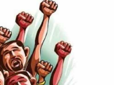 Maharashtra Association of Resident Doctors calls for indefinite strike