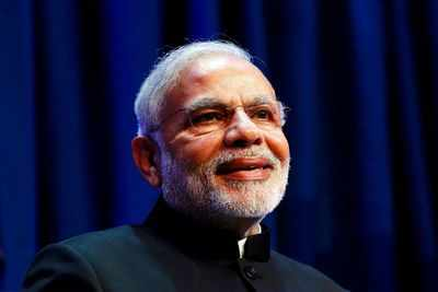 World Radio Day: Radio brings people closer, says PM Narendra Modi