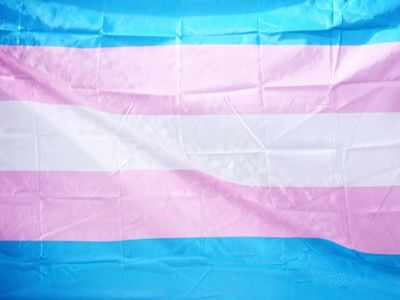 Maharashtra government issues resolution to form transgender welfare board
