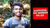 Kerala: RSS worker killed in clash with SDPI members