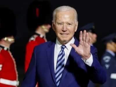 US President Joe Biden revokes executive orders targeting TikTok, WeChat