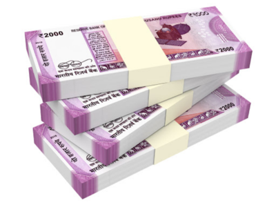 Thane: 'Agent' arrested by ACB while trying to bribe MSEDCL official