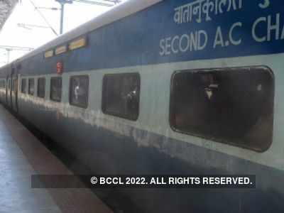 IRCTC to restore service charges on e-tickets from September 1