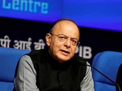 Arun Jaitley put on life support; Nitish Kumar, Piyush Goyal and others visit AIIMS
