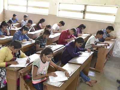 Gujarat announces Std X board exam results; here's how you can check your results
