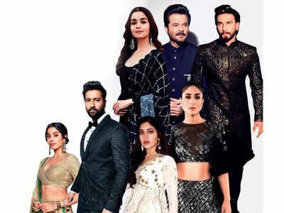 Karan Johar's period drama Takht to go on the floors in February 2020