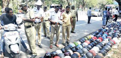 Karnataka: Matters come to a head