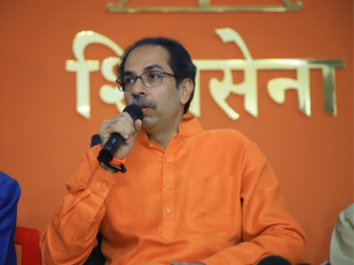 CM Uddhav Thackeray: Grocery stores, chemists, essential services can remain open for 24 hours