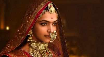 Pad Man Vs Padmaavat box office collection: Sanjay Leela Bhansali's film all set to touch Rs 250-crore, Akshay Kumar's film also holds strong grip at ticket window