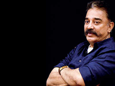 Kamal Haasan Backs Madras University Students