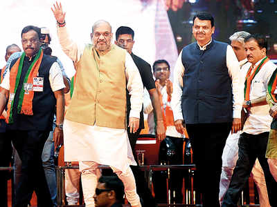 Shah hopes to ride on Article 370 in state