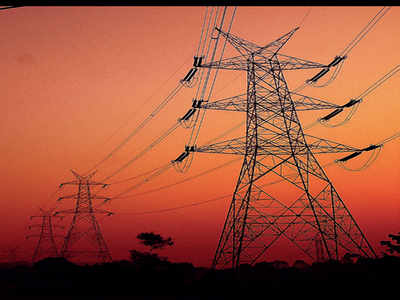 Electricity to be costlier by an average 30 paise