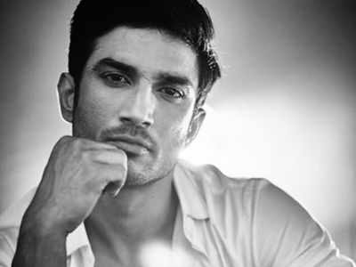 Bollywood in shock after Sushant Singh Rajput's sudden demise