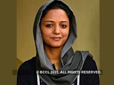 Shehla Rashid announces decision to quit electoral politics, opposes BDC polls in Jammu and Kashmir