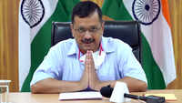 Covid-19: Delhi govt seeks Rs 5,000 crore assistance from Centre
