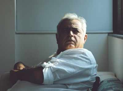 Omerta director Hansal Mehta: I am the outsider even after 25 years