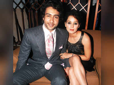 Adhyayan Suman replaces Kangana Ranaut with Maera Mishra for the reprised version of Soniyo