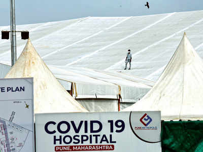 Male patients account for 69% COVID-19 deaths