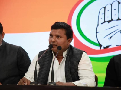 Youth Congress launches National Register of Unemployed; will submit list to PM Narendra Modi