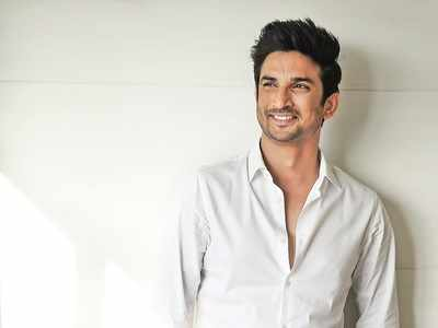 Kedarnath: Abhishek Kapoor says Sushant Singh Rajput is 'evolving beautifully'