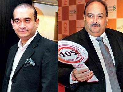 ED's quest to bring back assets worth Rs 1,350 cr