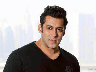 Bharat set to be the first Salman Khan release in Saudi Arabia