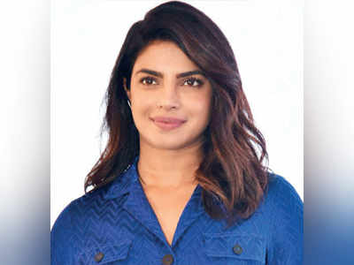 I totally want to get married at some point' Priyanka Chopra