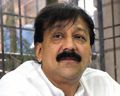 Baba Siddique grilled by ED for eight hours