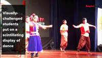 Bengaluru Malayalis celebrate Onam