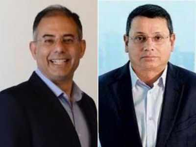 Unspoken issues between Uday Shankar and ICC CEO Manu Sawhney