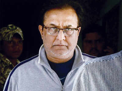 Yes Bank founder's bail plea rejected