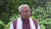 Haryana Govt announces Rs 4 crore cash prize, job for Ravi Dahiya