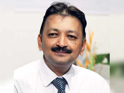 Sacked MU VC to return as professor post Diwali