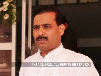 Health minister Rajesh Tope directs officials to closely monitor Delta-plus variant cases