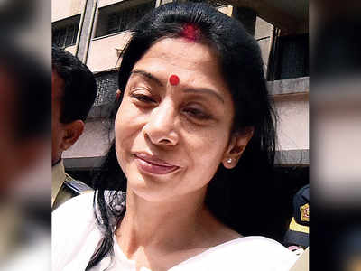 Indrani will not live for more than 5 yrs: Lawyer