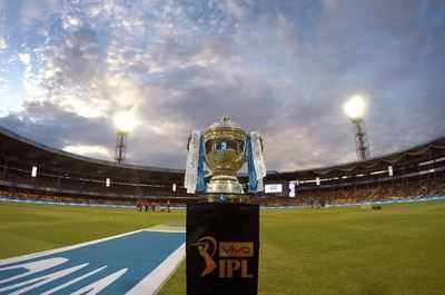IPL 2018 complete schedule: Mumbai Indians to play MS Dhoni's Chennai Super Kings in opener on April 7