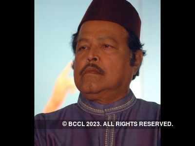 Remembering Viju Khote