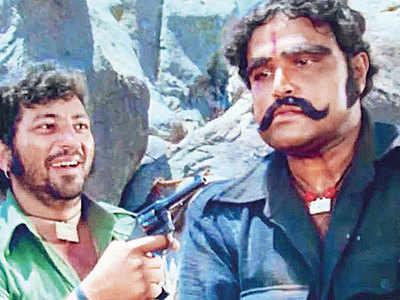 Rajkumar Santoshi on Viju Khote: He didn't get the roles he deserved