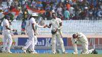 #INDvsSA: India hands biggest defeat to Proteas since 1935