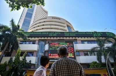 Sensex rallies over 600 pts in early trade; Nifty tops 9,300