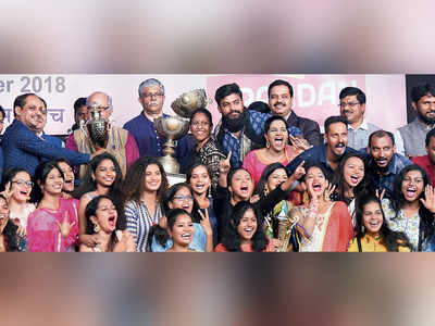 Pune: Savitribai Phule Pune University's cultural programmes set to happen online
