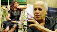 Bhatt is 'biggest don of the industry', claims his nephew's wife