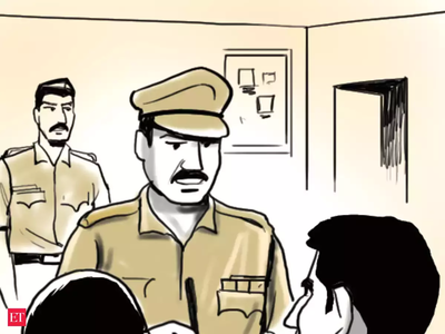Couple kidnapped, let off in Bengaluru