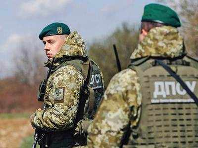 Ukraine: G-7 nations warn Russia over military built-up