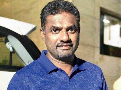 Muttiah Muralitharan: Skipper Dimuth Karunaratne must get the runs first