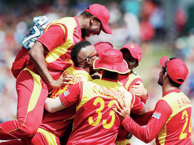 'ICC too contributed to Zim mess'