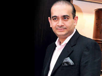 Fugitive's fortune: ED appoints auction house to sell assets seized from Nirav Modi