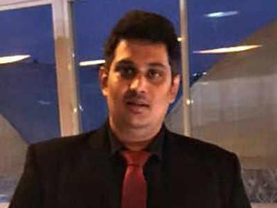 Murtaza Rangwala to set up Filmymantra Digital production house in Dubai