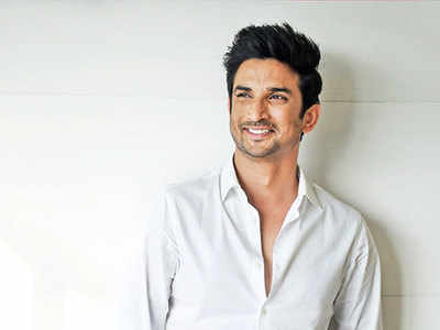 NCB summons Sushant Singh Rajput's domestic helps in drug case