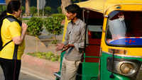Auto fares raised by 18% in Delhi